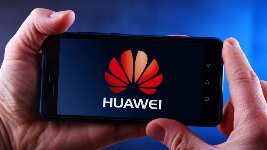 Huawei oczekuje 300 mln urządzeń z HarmonyOS w tym roku i ułatwia przenoszenie aplikacji z Google