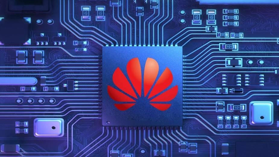 Huawei ogłasza koniec układów Kirin, które ostatni raz pojawią się w Mate 40. Trump wygrał...