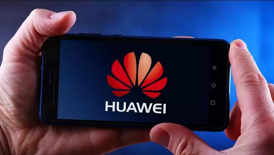 Huawei P50 Pro zaprezentowany na renderze