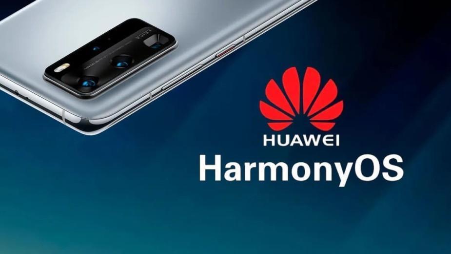 Huawei podało datę premiery HarmonyOs 2.0 na smartfony. To już za kilka dni...