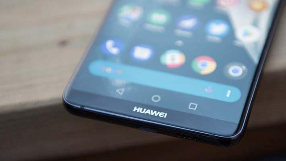 Huawei przyznaje się do oszustwa i udostępnia tryb wysokiej wydajności
