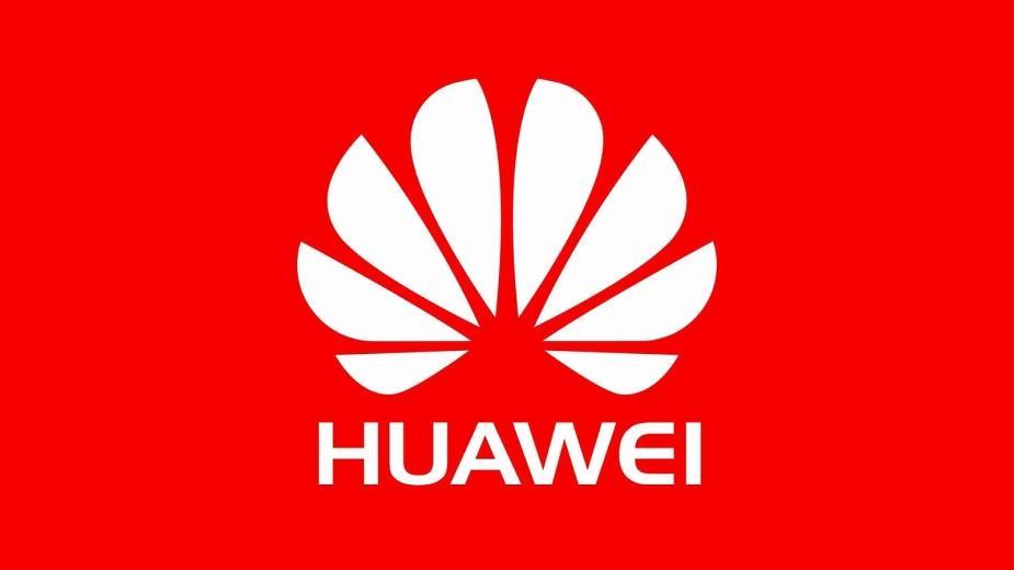 Huawei sprzeda markę Honor za 15 mld USD. Transakcja możliwa już w ten weekend