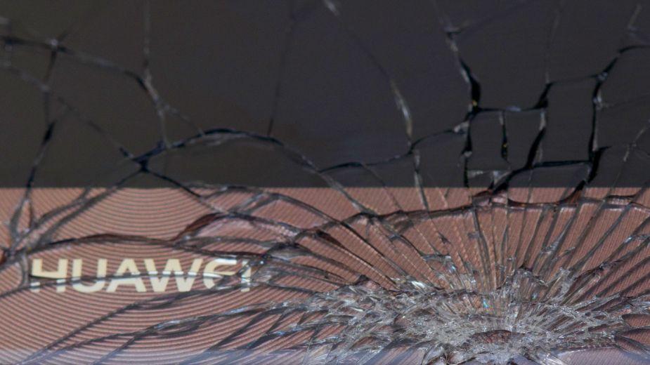 Huawei traci architekturę ARM. To gwóźdź do trumny działu smartfonów?