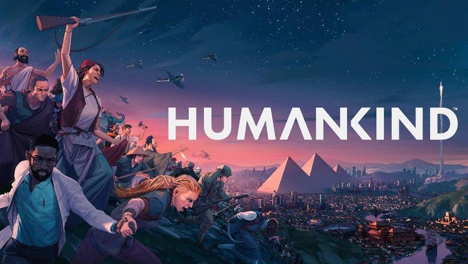 Humankind - recenzje i oceny