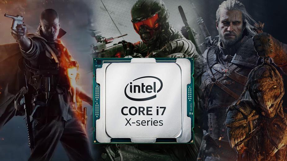 Ile rdzeni potrzeba do grania, czyli jak gry radzą sobie z nowoczesnymi CPU