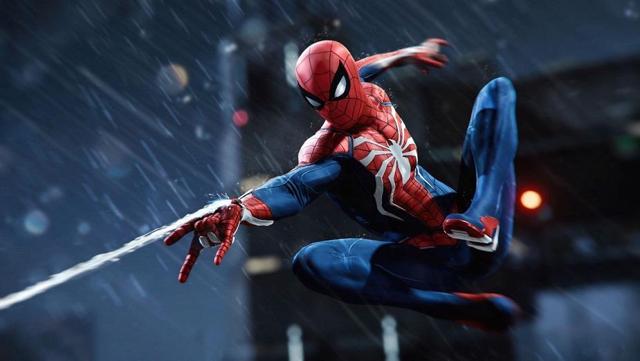 Insomniac Games wkrótce zapowie kontynuację Spider-Mana?