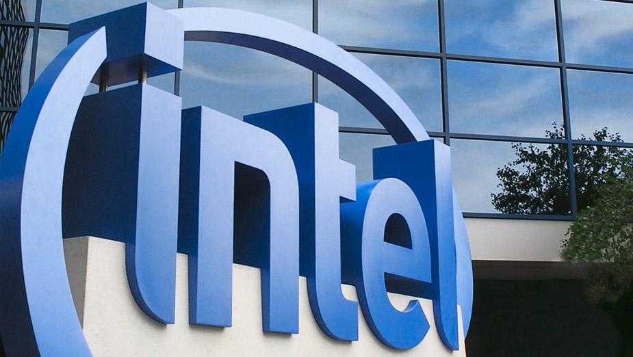 Intel ukrywa system operacyjny w procesorach. Czy jest się czego obawiać?