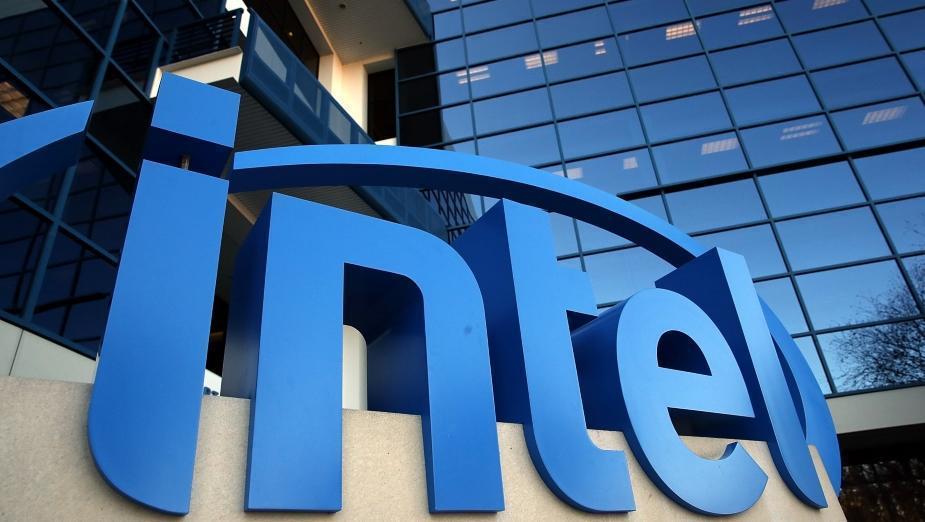 Intel zapowiada laptopy z autorskimi modemami 5G - premiera w 2019 roku