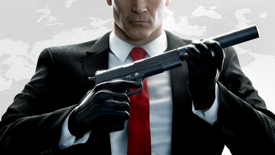 IO Interactive wyjaśnia czemu w Hitman 2 nie będzie epizodów