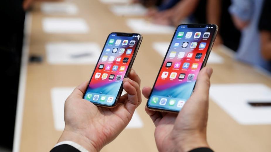 iPhone 11 będzie wielkości 7-calowego tabletu? Feministki oszaleją