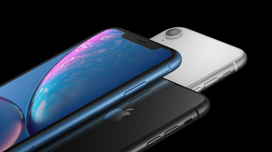 iPhone XR i iPhone 8 ze sporymi obniżkami cen