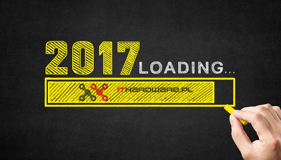 ITHardware.pl - podsumowanie 2017 roku