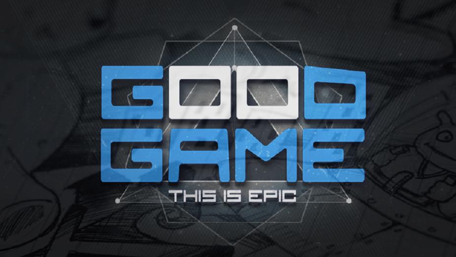 ITHardware pojawi się na tegorocznym Good Game Expo!