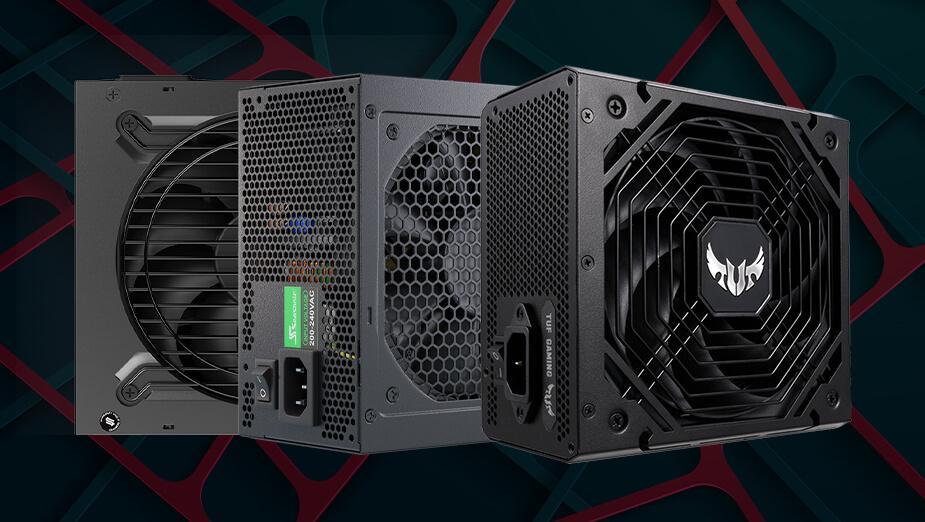 Tani zasilacz do komputera: Ranking TOP 5 - 2021