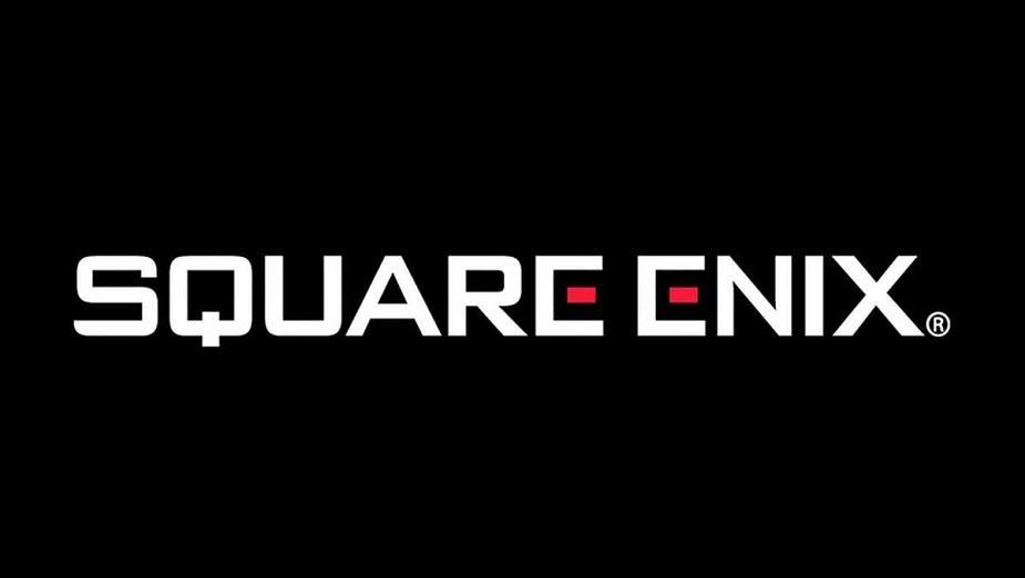 Japończyk aresztowany za groźby pod adresem pracowników Square Enix