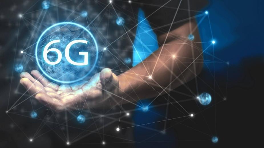 Jeszcze nie ma 5G, a LG i Samsung już pracują nad siecią 6G