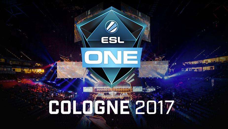 Już jutro wystartuje ESL One Cologne: drużyny, mecze, komentatorzy