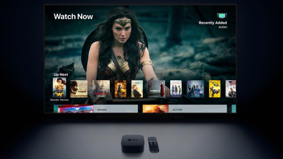 Już jutro zadebiutuje nowe Apple TV z procesorem A12Z Bionic?