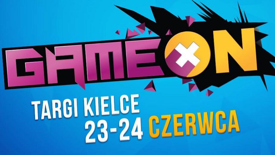 Już w ten weekend święto gamingu w Kielcach!