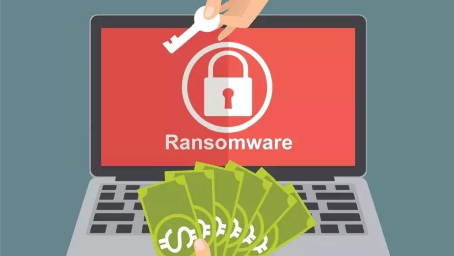 Kaspersky ujawnia ile ofiar ataków ransomware zapłaciło okup za dane