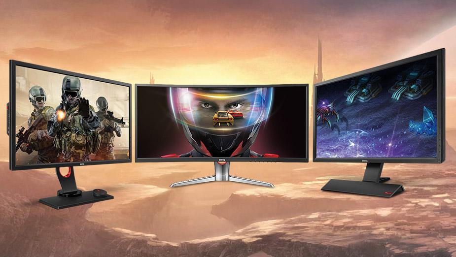 Kilka słów o tanich monitorach do gier. Co warto wiedzieć przed zakupem?