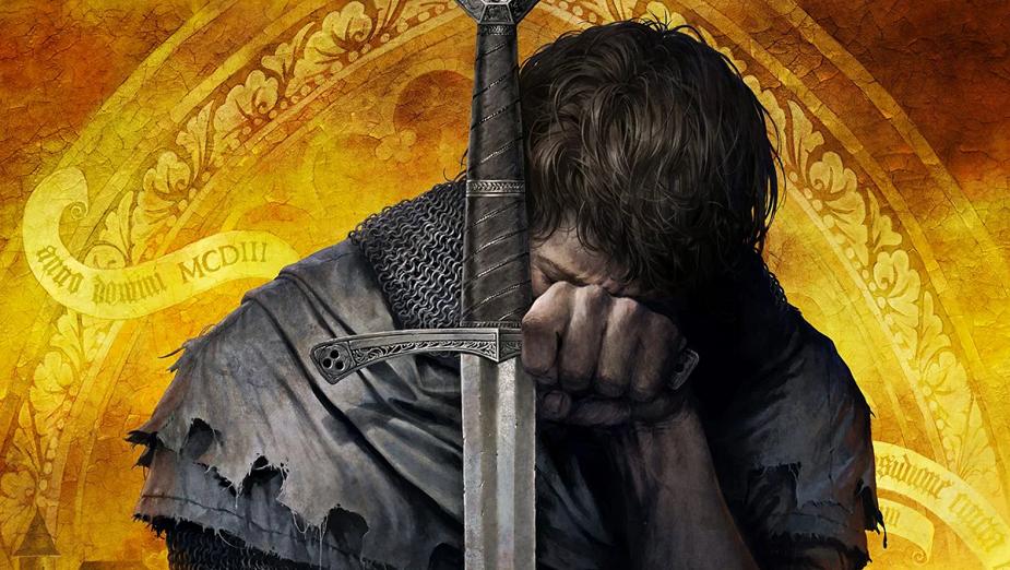 Kingdom Come: Deliverance kolejną darmową grą w Epic Games Store