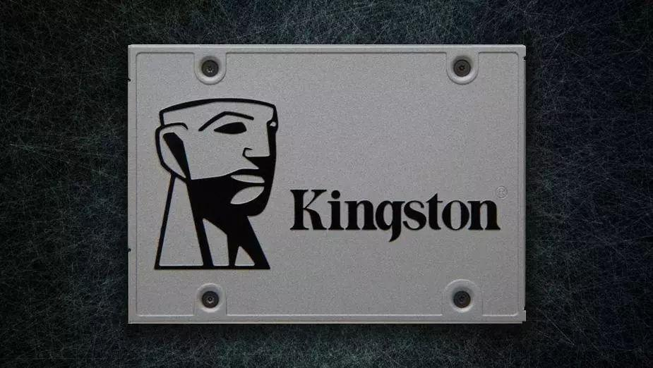 Kingston UV500 480 GB - test niedrogiego dysku SSD
