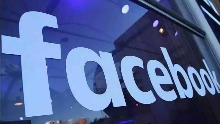 Facebook potwierdził kolejną awarię swoich serwisów