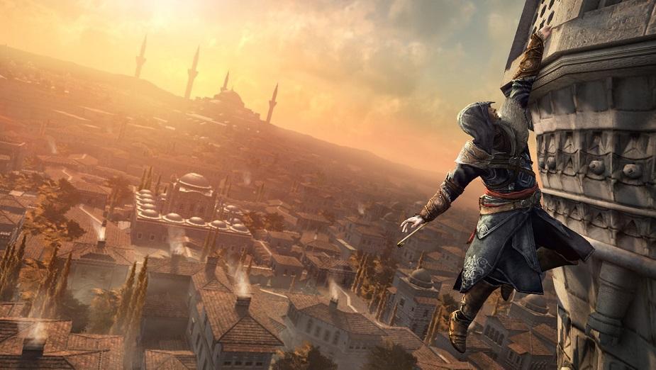 Kolejna odsłona Assassin`s Creed nie ukaże się w 2019 roku