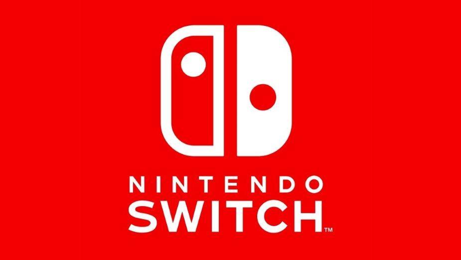Konsola Nintendo Switch początkowo miała mieć Androida?
