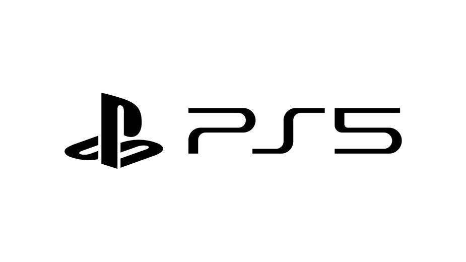 Koszulka Balenciagi z logo PlayStation 5 droższa niż... PlayStation 5