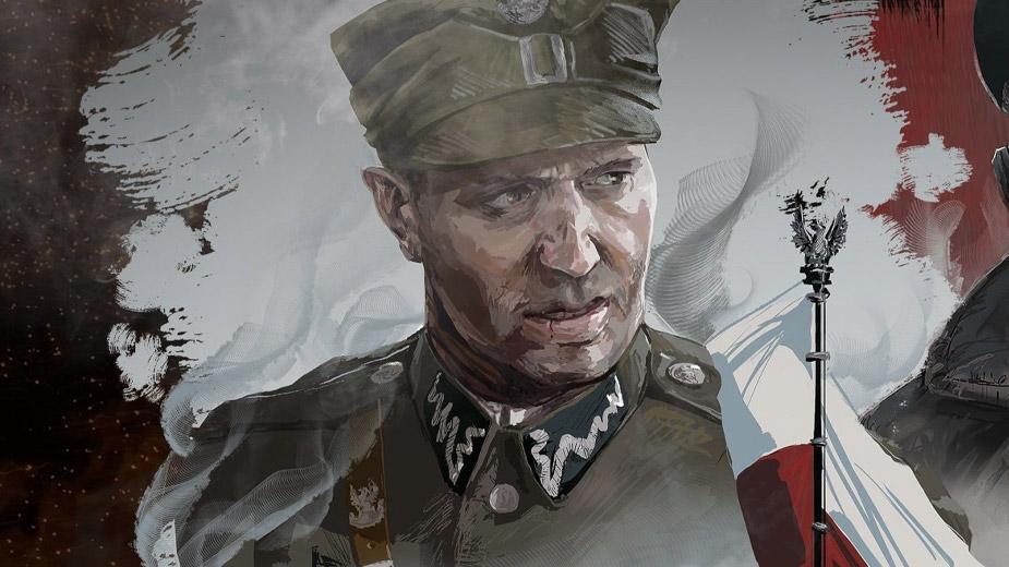 Land of War: The Beginning - po usunięciu swastyk gra w końcu trafiła do sprzedaży