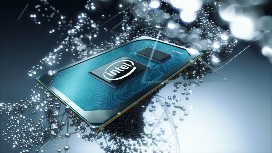Laptopy Acer z procesorami Intel Tiger Lake-U już w lipcu?