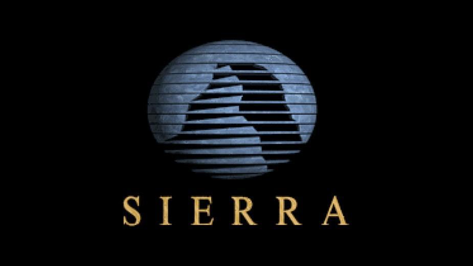 Legendy ze Sierra powracają z emerytury i tworzą nową grę point-and-click w dawnym klimacie