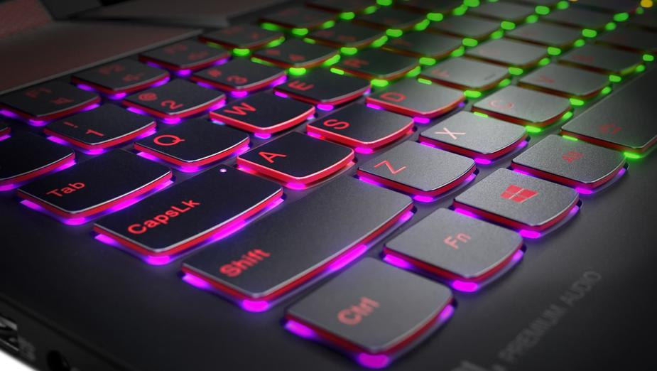 Lenovo zaktualizuje Y530 o GPU GeForce GTX 1160 – Możliwe zwiększenie VRAM