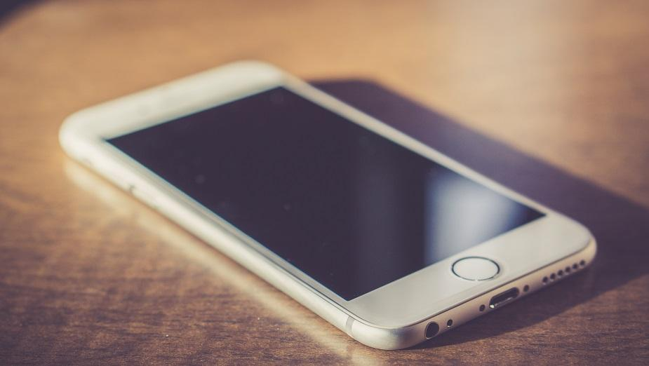 LG nie dostarczy ekranów OLED do smartfonów Apple?