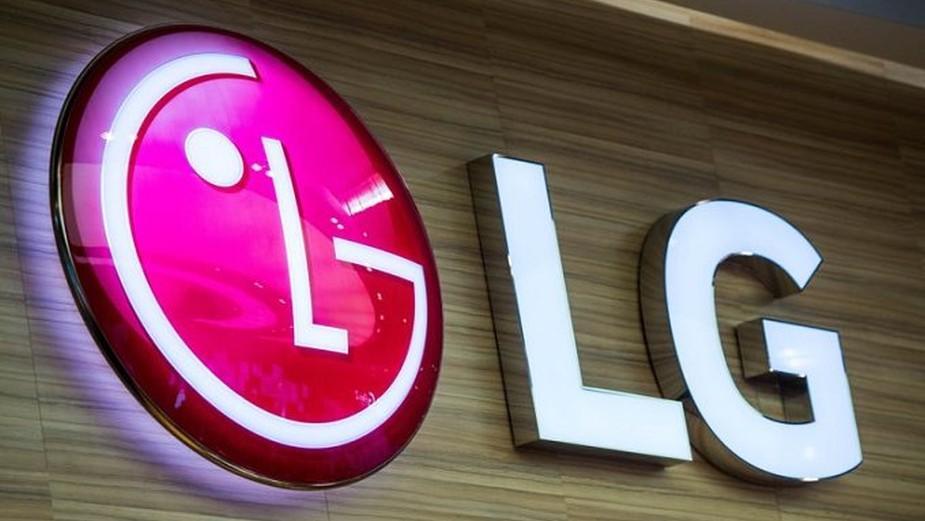 LG otwiera centrum aktualizacji. Oreo dla LG G6 jeszcze w kwietniu