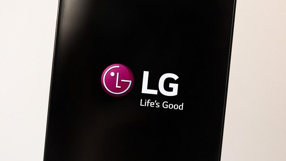 LG podjęło decyzję o wycofaniu się z chińskiego rynku smartfonów