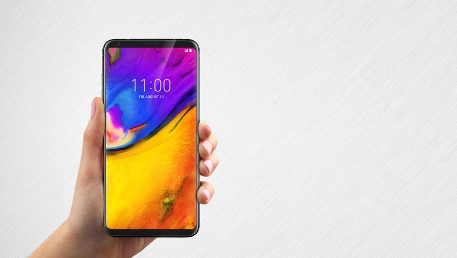 LG podjęło decyzję o wycofaniu się z rynku smartfonów