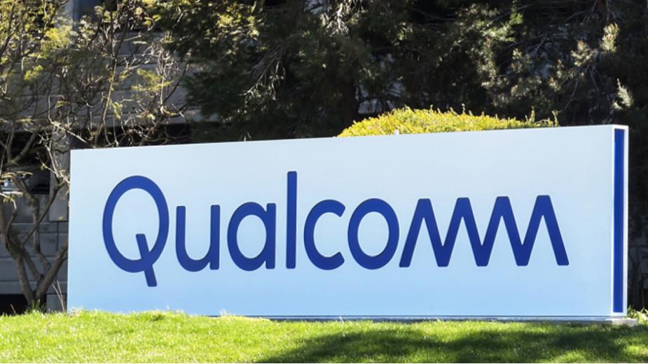 LG wskakuje za Samsunga i dołącza do pozwu przeciw Qualcomm