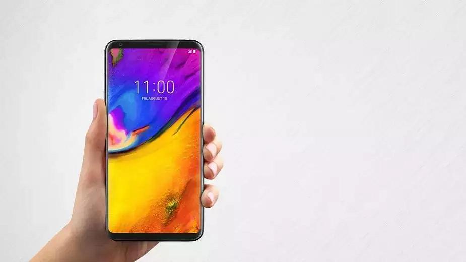 LG wycofuje się z rynku smartfonów, a Apple i Samsung ostrzą sobie zęby na klientów producenta