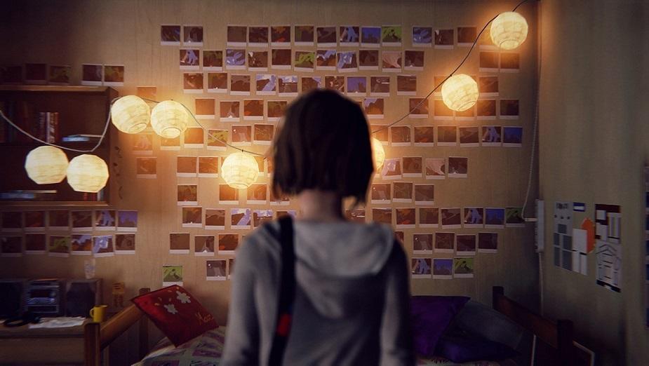 Life is Strange 2 oficjalnie. Gra otrzymała krótki teaser