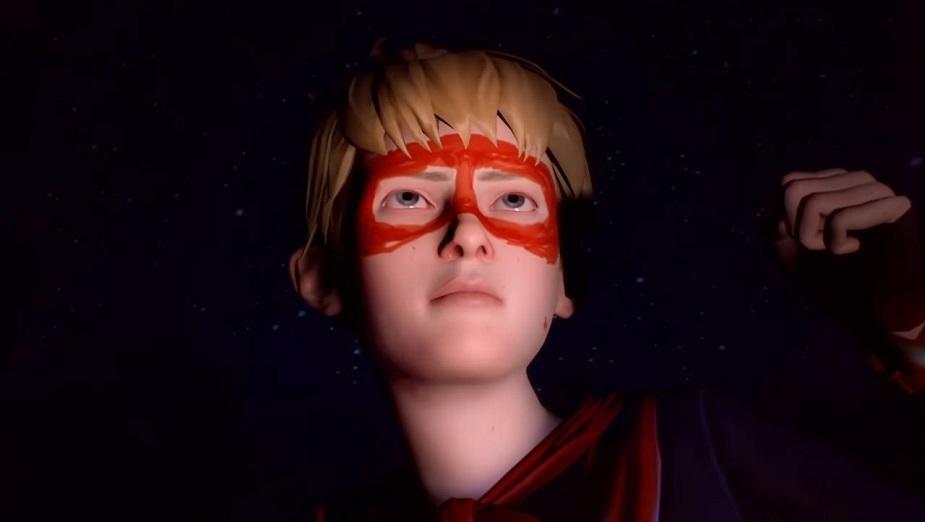 Life is Strange 2 otrzymało drugi teaser, który pokazuje użycie mocy