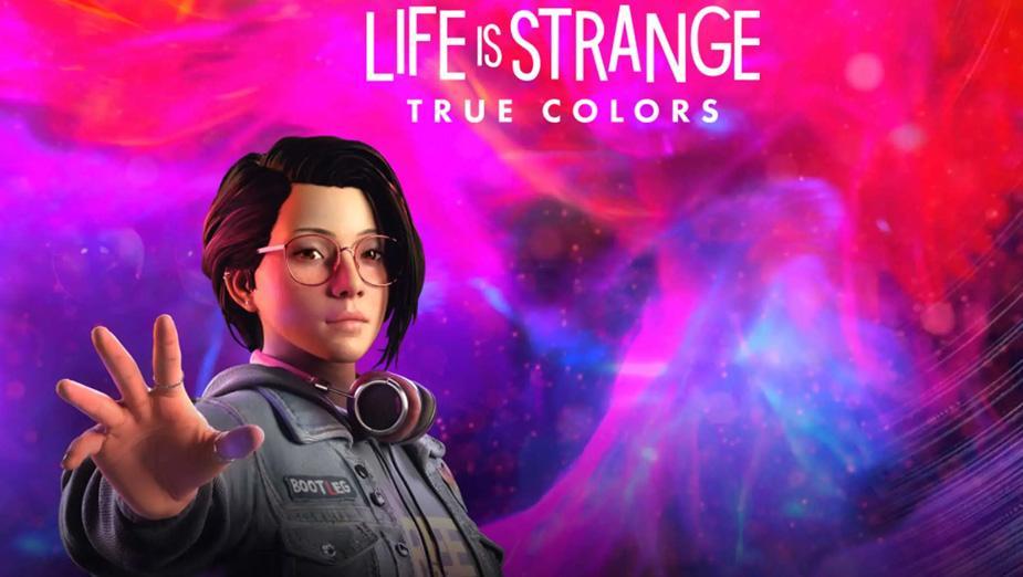 Life is Strange: True Colors - Wymagania sprzętowe PC i premiera
