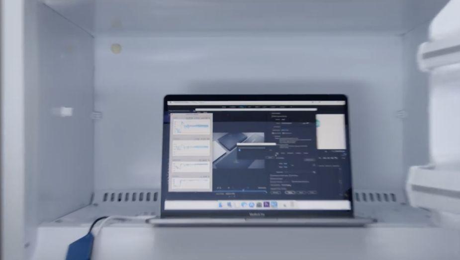 MacBook Pro (2018) - nawet 33 tys. zł i... spore problemy z throttlingiem