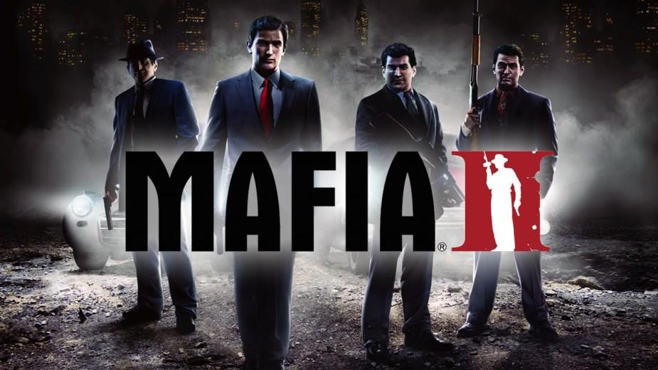 Mafia II: DE nie osiąga 4K na żadnej konsoli. Spadki do 20 fps na PS4 Pro