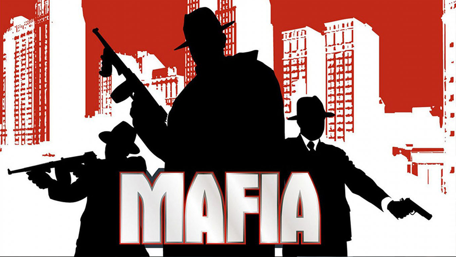 Mafia: The City of Lost Heaven znów w sprzedaży!
