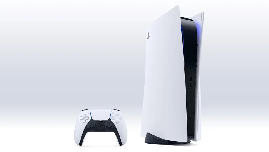 Masz PlayStation 5? Teraz możesz dołożyć do niego dysk SSD
