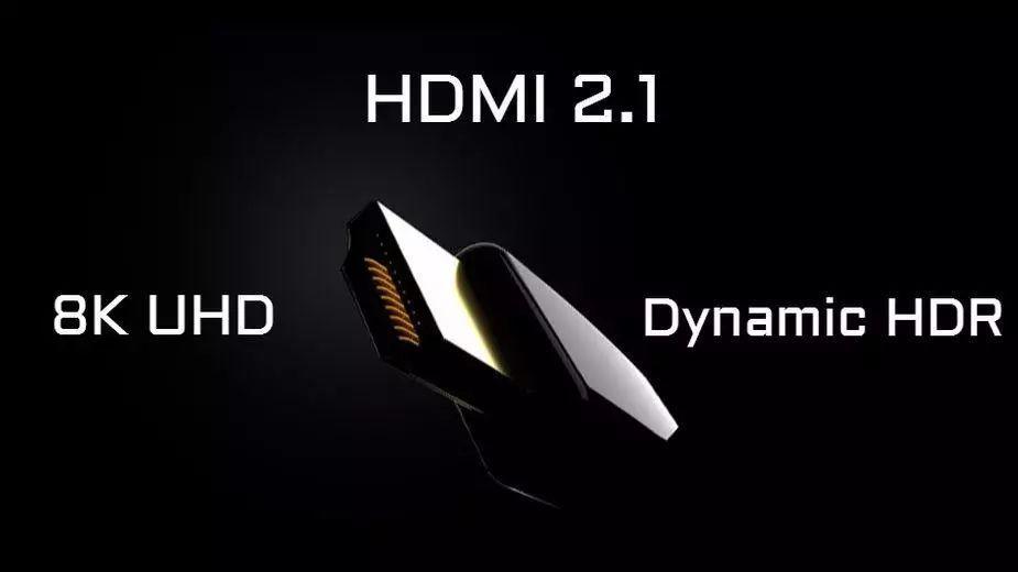 Masz problem z HDMI 2.1 na odbiorniku AV? Denon, Marantz i Yamaha proponują rozwiązania