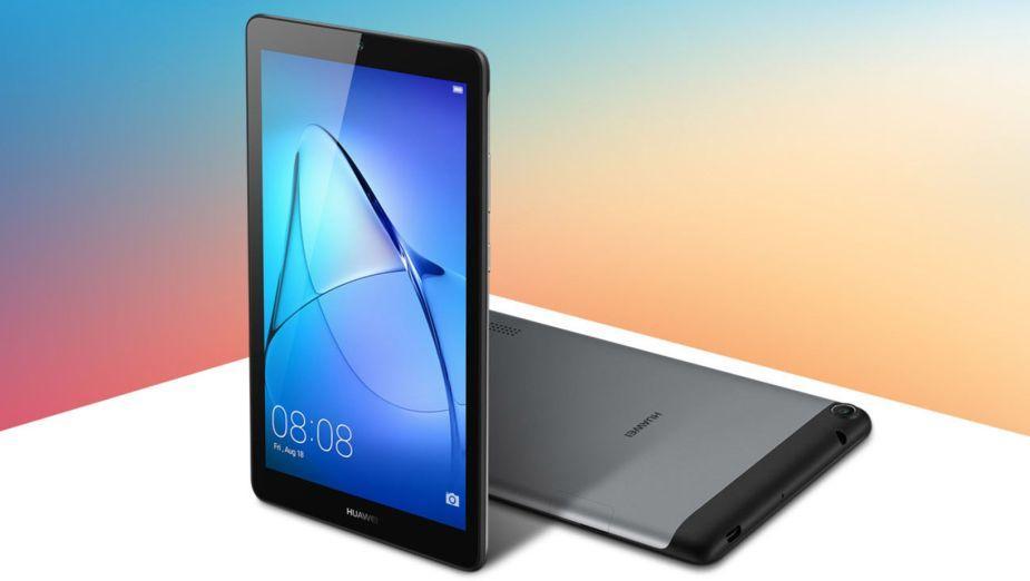 MediaPad M5 - nadchodzi nowy high-endowy tablet od Huawei